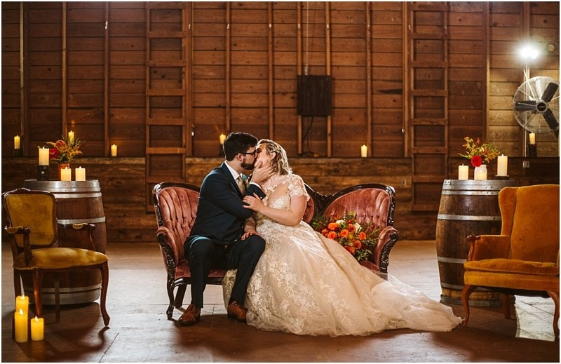 snohomish wedding photo 6203 by GSquared Weddings Photography