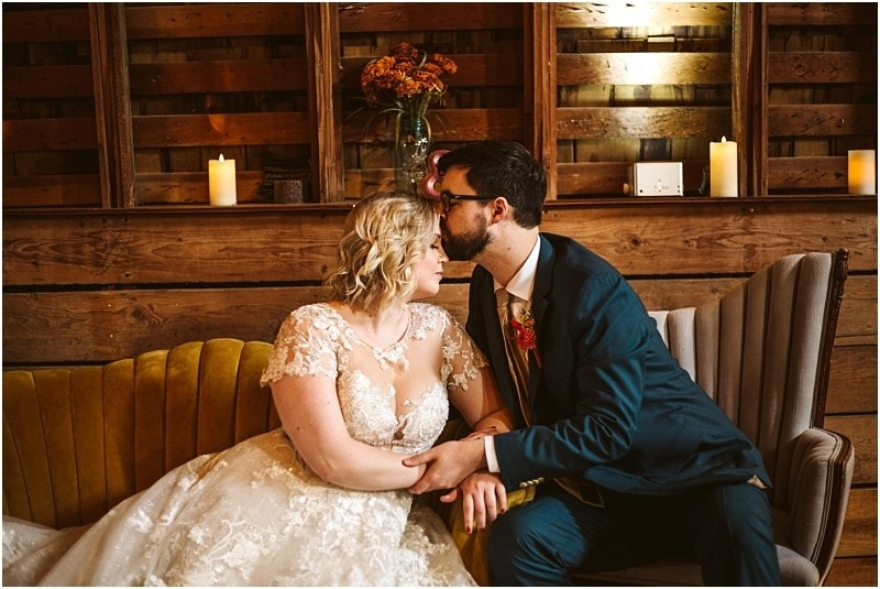 snohomish wedding photo 6205 by GSquared Weddings Photography