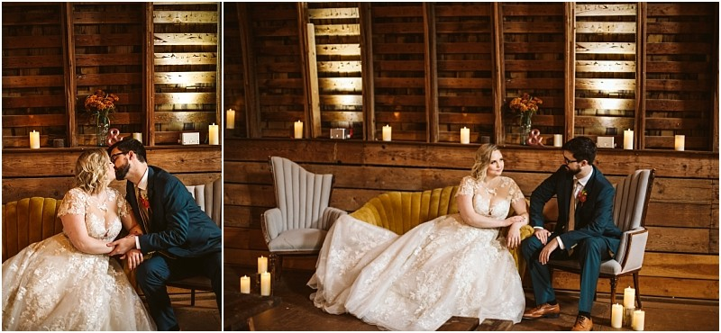 snohomish wedding photo 6206 by GSquared Weddings Photography