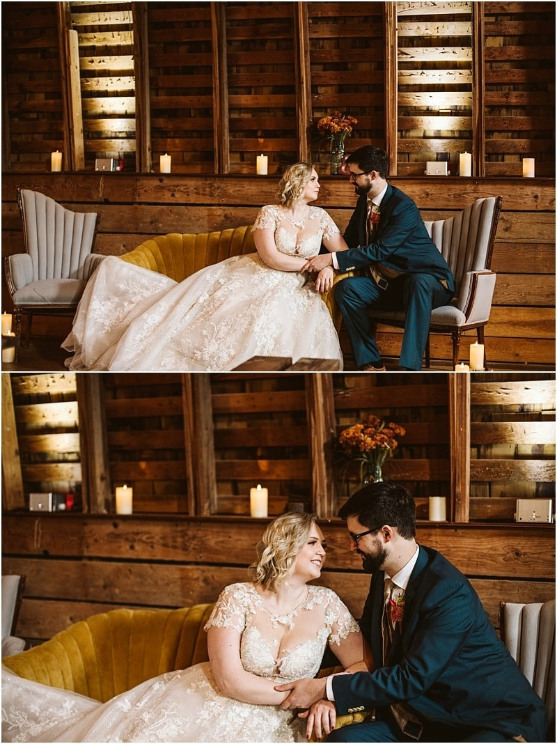 snohomish wedding photo 6207 by GSquared Weddings Photography
