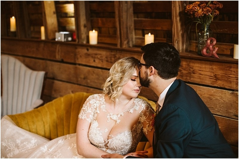 snohomish wedding photo 6208 by GSquared Weddings Photography