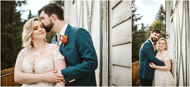 snohomish wedding photo 6212 by GSquared Weddings Photography