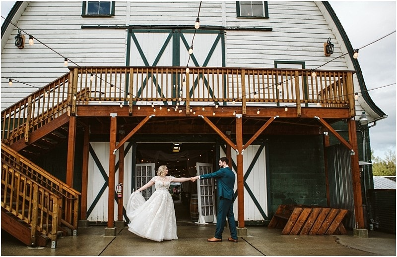 snohomish wedding photo 6215 by GSquared Weddings Photography