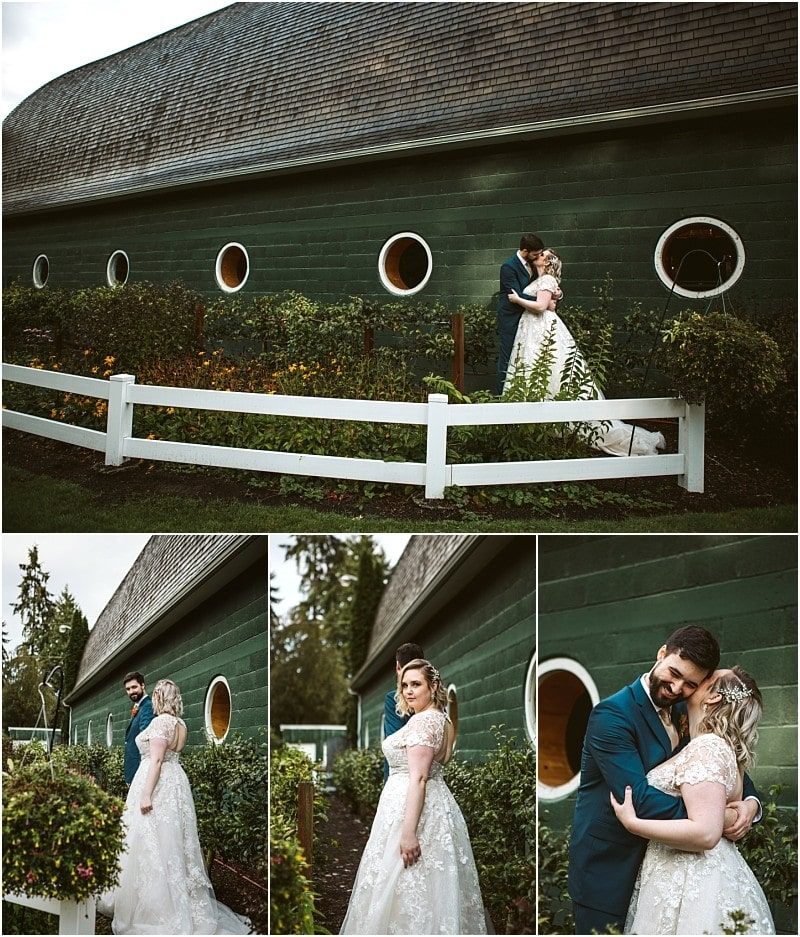 snohomish wedding photo 6217 by GSquared Weddings Photography