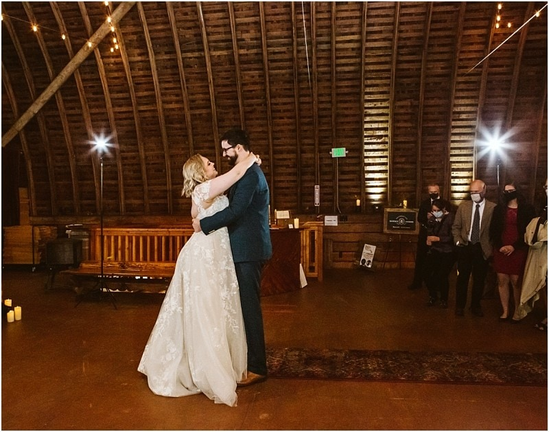 snohomish wedding photo 6221 by GSquared Weddings Photography