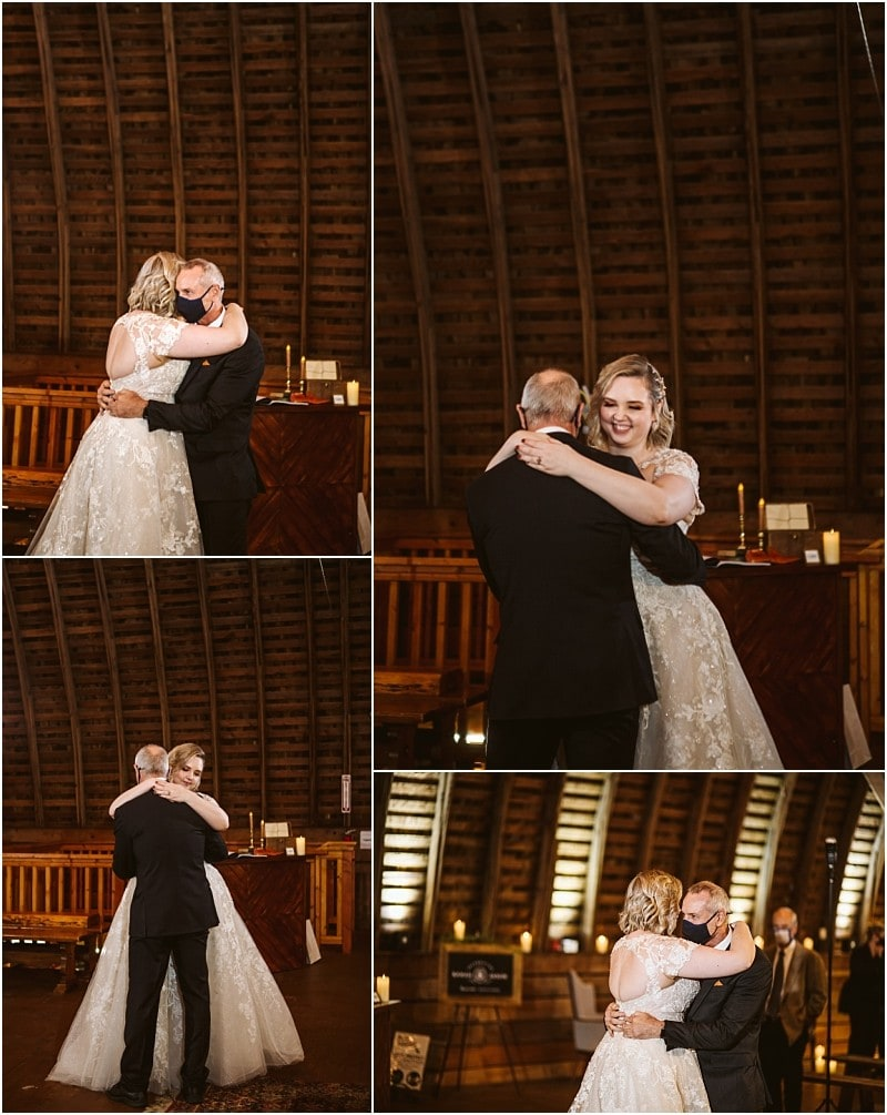 snohomish wedding photo 6222 by GSquared Weddings Photography