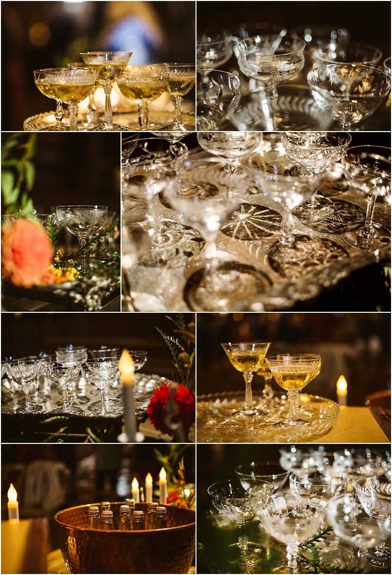 snohomish wedding photo 6225 by GSquared Weddings Photography
