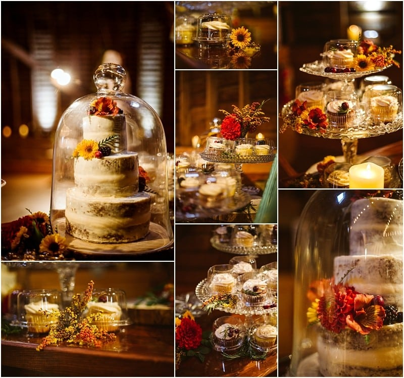 snohomish wedding photo 6232 by GSquared Weddings Photography