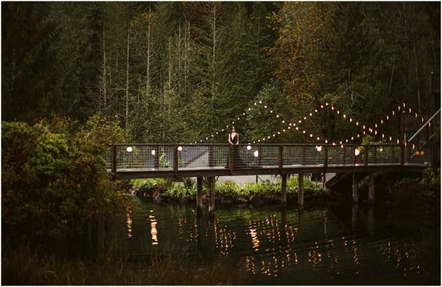 snohomish wedding photo 6269 Seattle and Snohomish Wedding and Engagement Photography by GSquared Weddings Photography