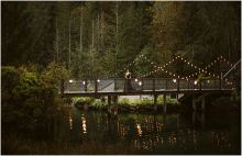 snohomish_wedding_photo_6269
