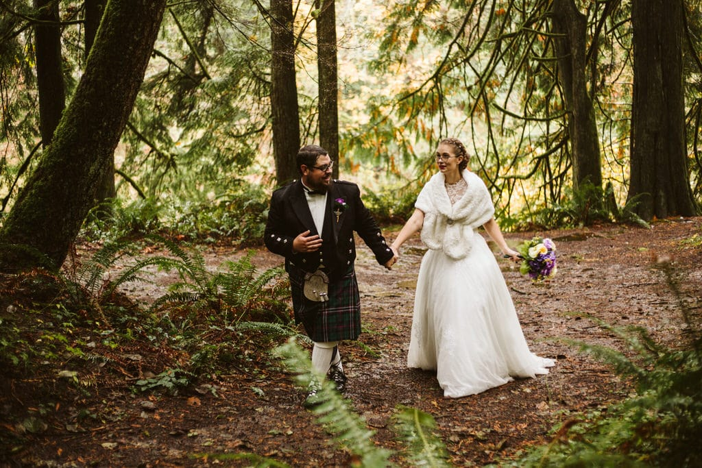 GSWK5634 Seattle and Snohomish Wedding and Engagement Photography by GSquared Weddings Photography