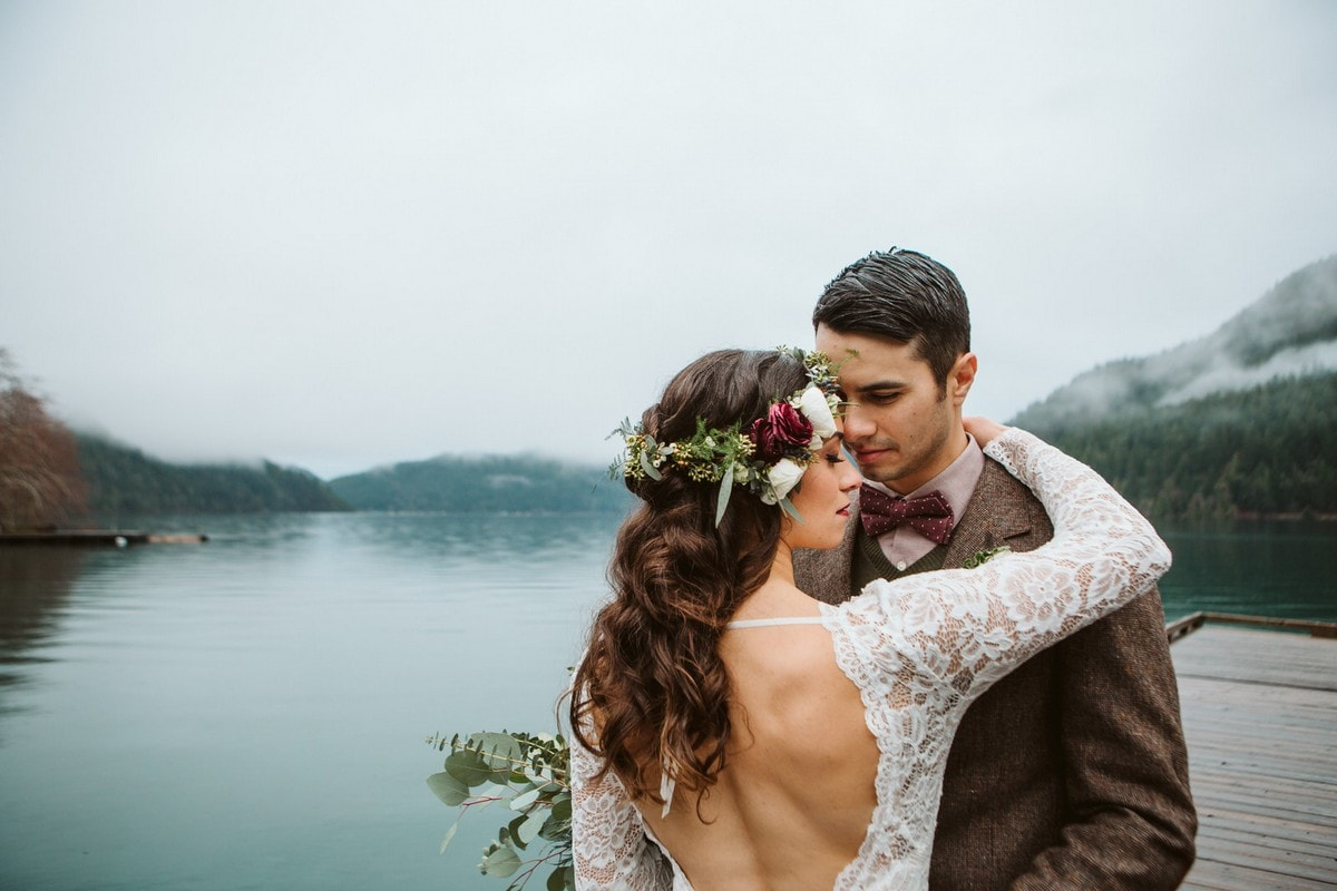GW1 3898 Seattle and Snohomish Wedding and Engagement Photography by GSquared Weddings Photography