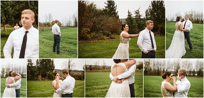 snohomish wedding photo 6380 Seattle and Snohomish Wedding and Engagement Photography by GSquared Weddings Photography
