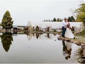 snohomish wedding photo 6398 Seattle and Snohomish Wedding and Engagement Photography by GSquared Weddings Photography