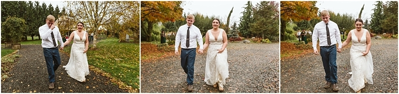 snohomish wedding photo 6404 Seattle and Snohomish Wedding and Engagement Photography by GSquared Weddings Photography