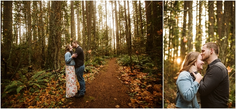 snohomish wedding photo 6429 Seattle and Snohomish Wedding and Engagement Photography by GSquared Weddings Photography