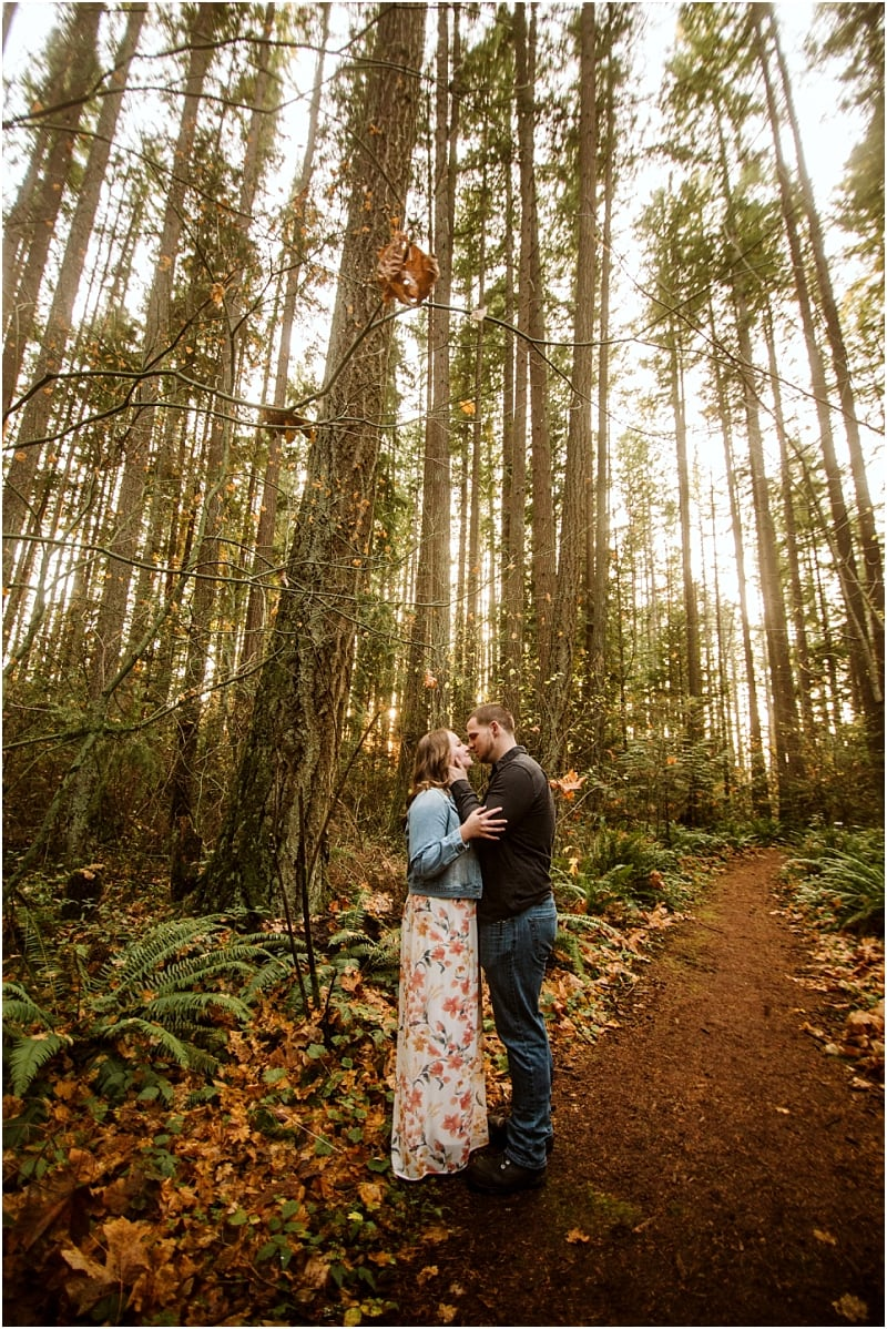 snohomish wedding photo 6430 Seattle and Snohomish Wedding and Engagement Photography by GSquared Weddings Photography