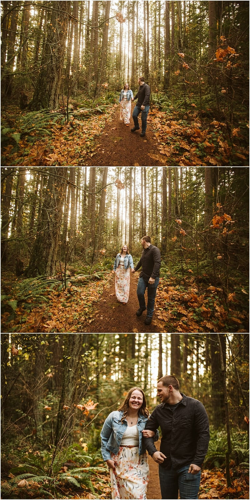snohomish wedding photo 6431 Seattle and Snohomish Wedding and Engagement Photography by GSquared Weddings Photography