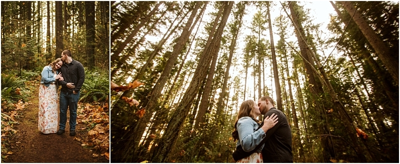 snohomish wedding photo 6432 Seattle and Snohomish Wedding and Engagement Photography by GSquared Weddings Photography