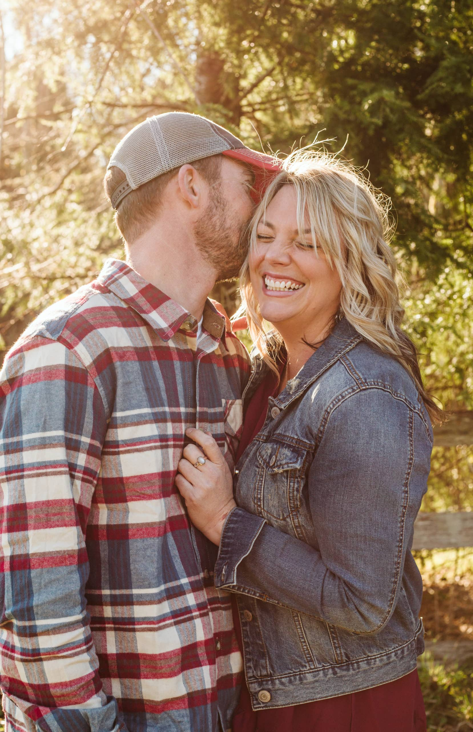 GW1 6298 scaled Seattle and Snohomish Wedding and Engagement Photography by GSquared Weddings Photography