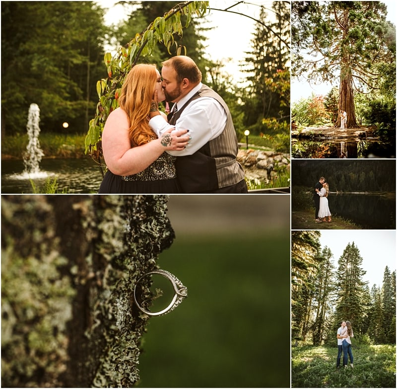 snohomish wedding photo 6469 Seattle and Snohomish Wedding and Engagement Photography by GSquared Weddings Photography