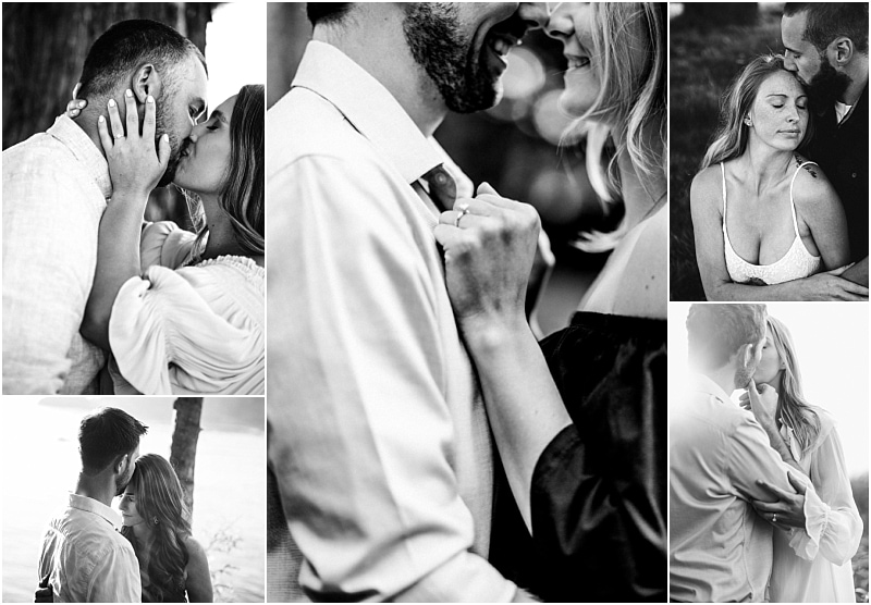 snohomish wedding photo 6470 Seattle and Snohomish Wedding and Engagement Photography by GSquared Weddings Photography