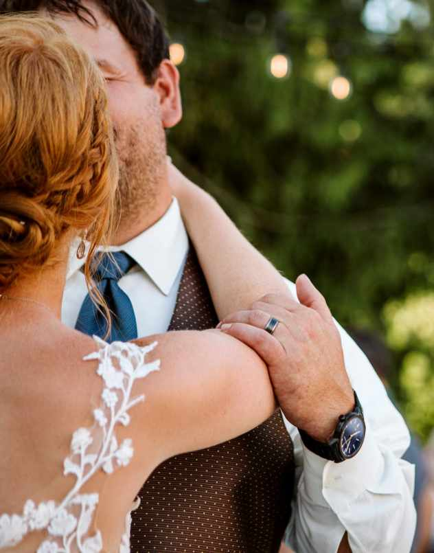 GSWK1012 Seattle and Snohomish Wedding and Engagement Photography by GSquared Weddings Photography