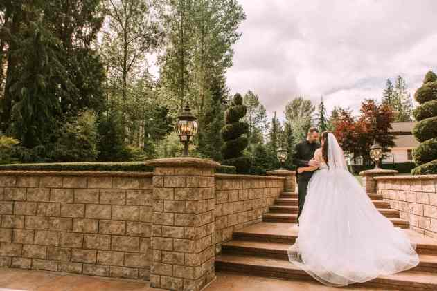 GW1 5091 scaled Seattle and Snohomish Wedding and Engagement Photography by GSquared Weddings Photography