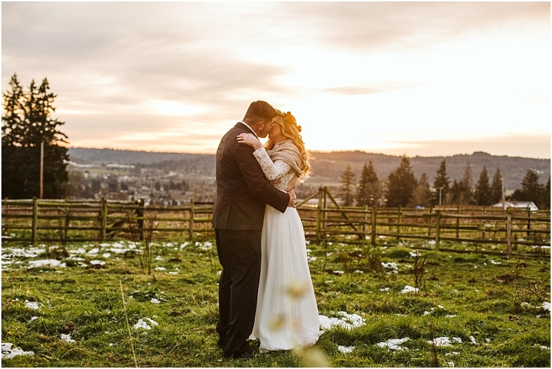 snohomish wedding photo 7055 Seattle and Snohomish Wedding and Engagement Photography by GSquared Weddings Photography