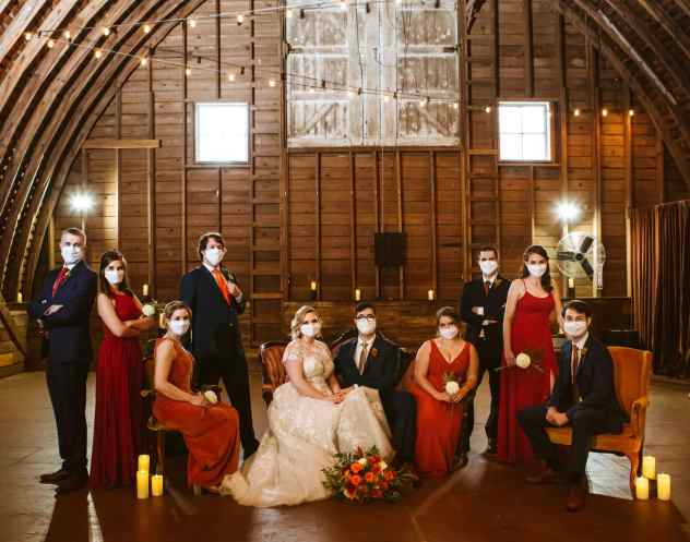 GW1 6836 Seattle and Snohomish Wedding and Engagement Photography by GSquared Weddings Photography