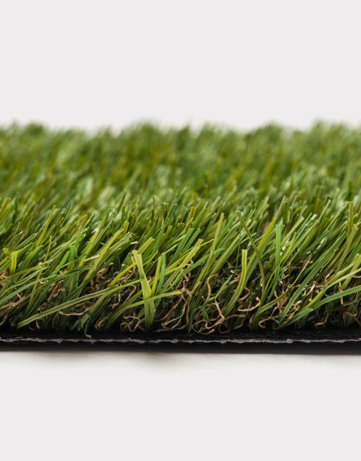 pelouse artificielle quebec great lawn gsq 1 855 477 8873