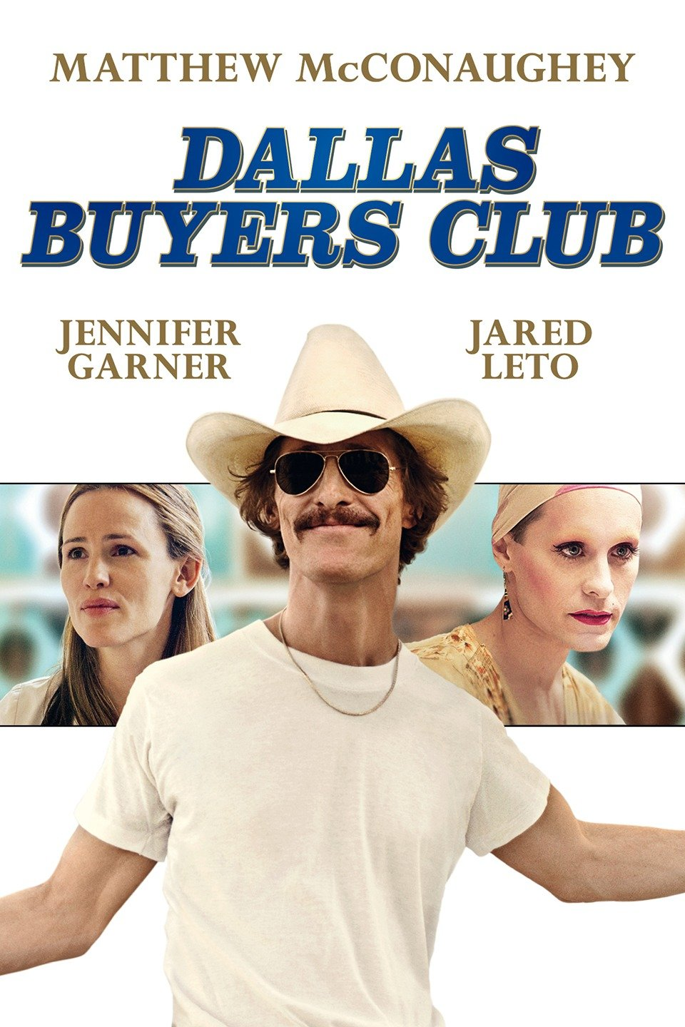 Image result for dallas buyers club