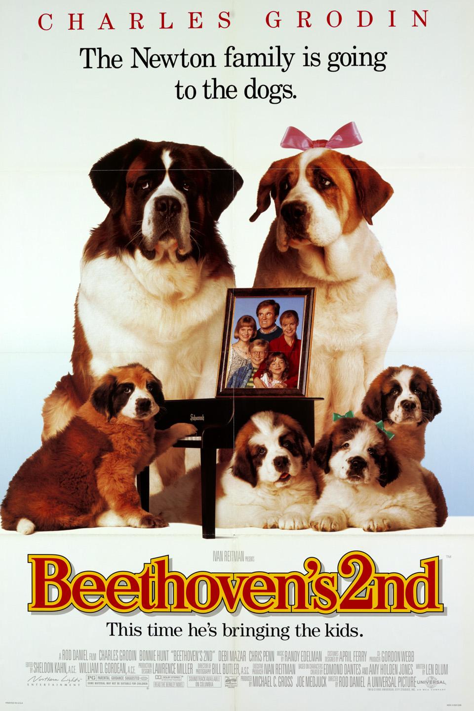 Beethovenii