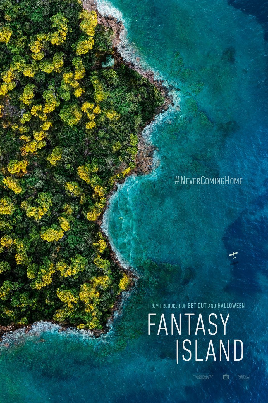 "Image result for fantasy island"""