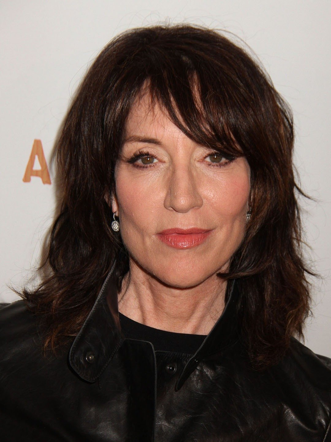 Image result for katey sagal