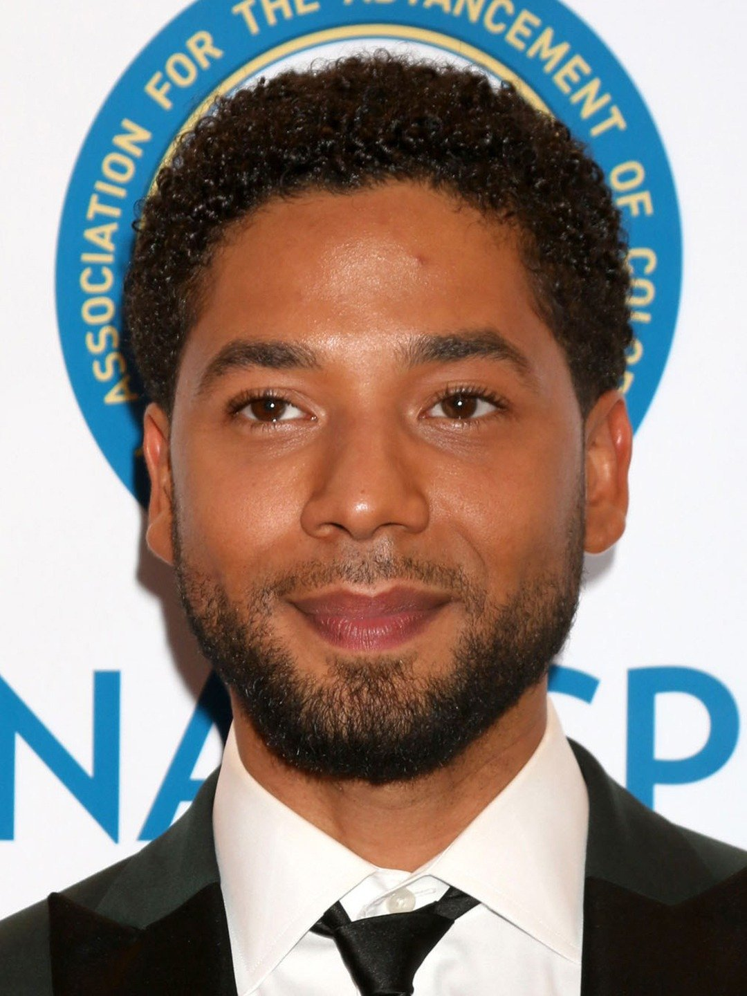 Image result for jussie smollett