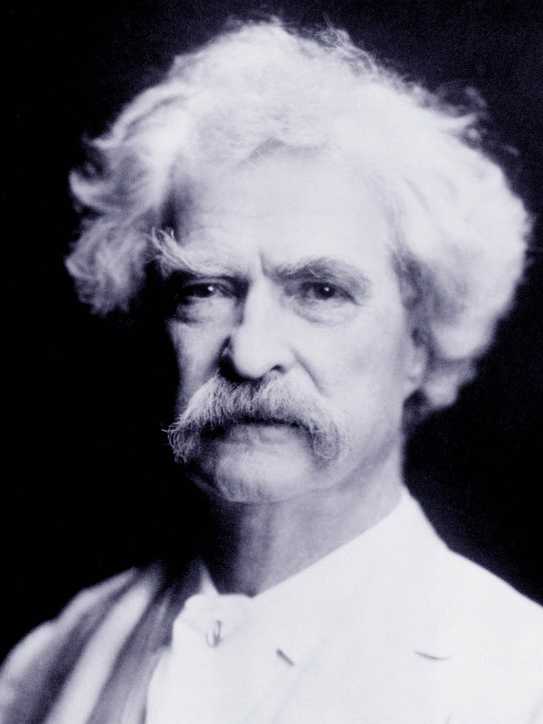 Image result for mark twain bibliography