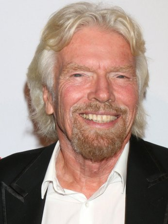 Image result for richard branson