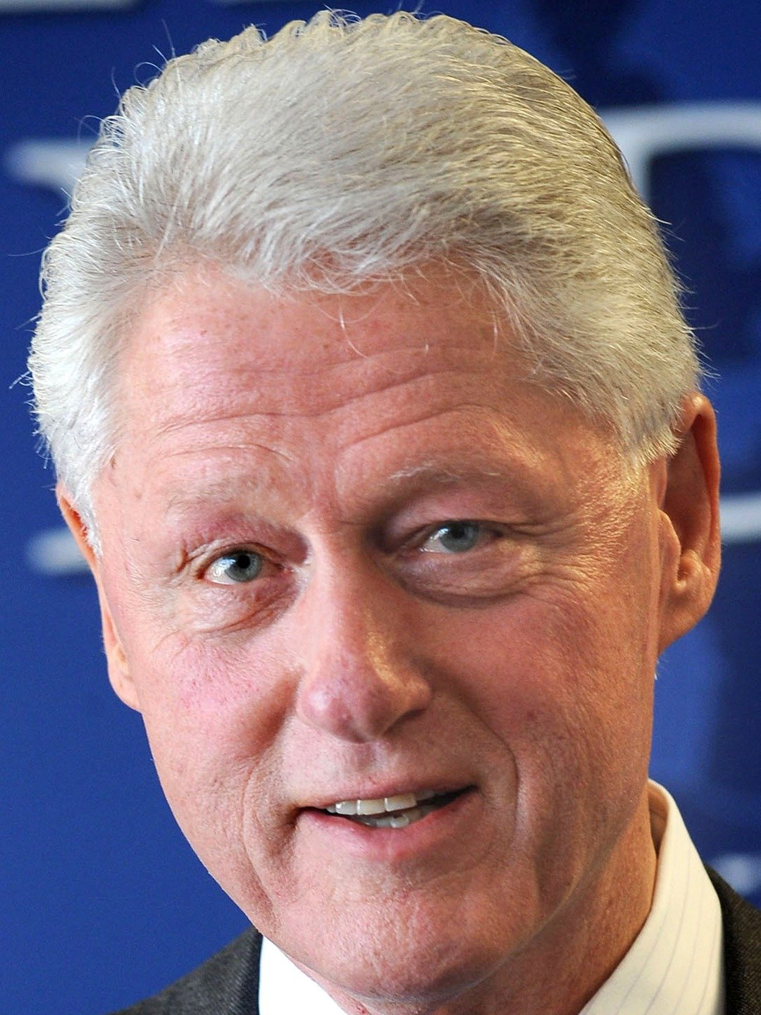 Image result for BILL CLINTON