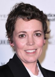 Image result for Olivia Colman the crown