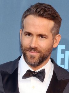 Image result for ryan reynolds