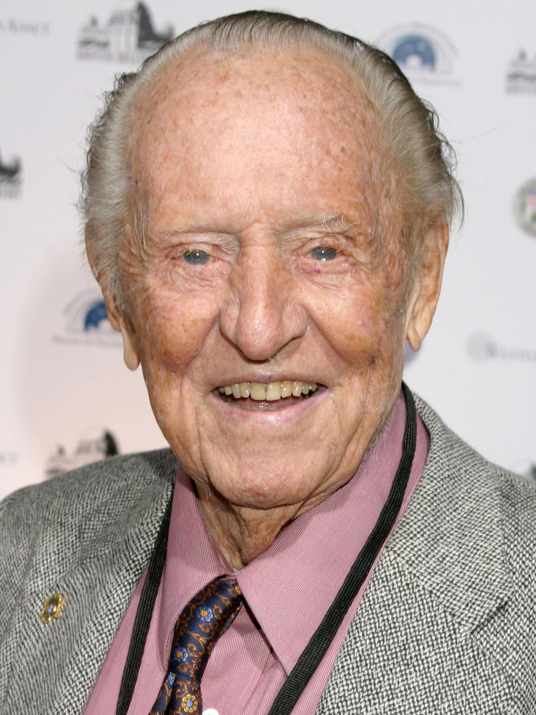 Image result for art linkletter
