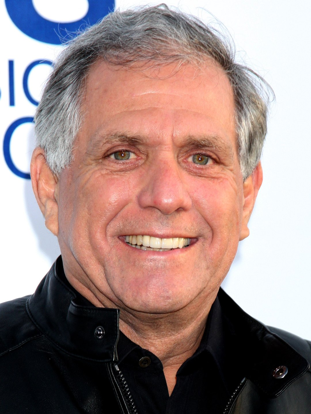 Image result for moonves