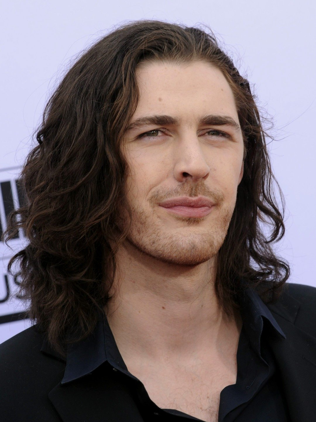 Hozier Ft Mavis Staples Nina Cried Power Starmoon Nationals Say Faulty Circuit Breaker Not Taylor Swift Caused Image Result For