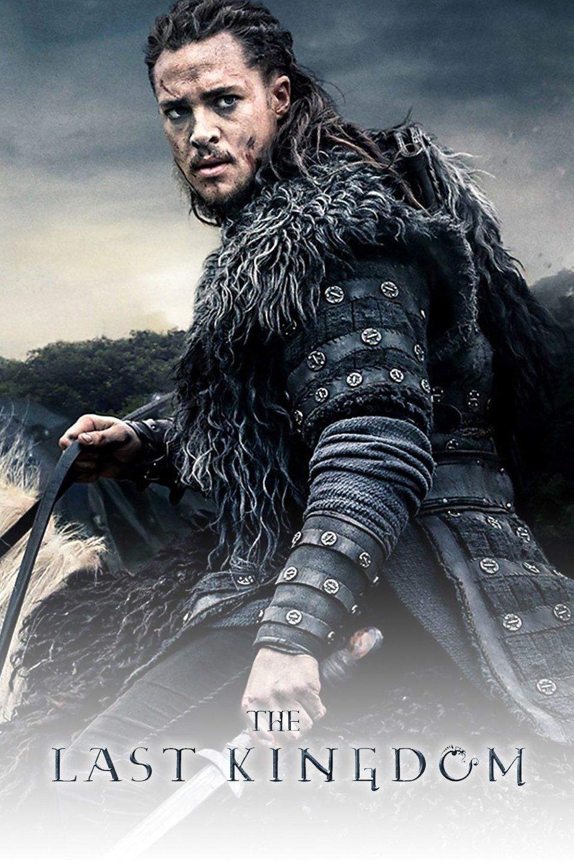 Image result for The Last Kingdom