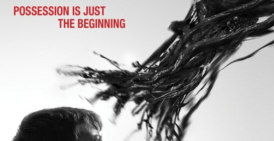 Outcast Season 2 Episode 5 Download WEB-DL
