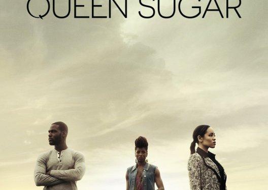 Queen Sugar Season 2 Episode 1 480p HDTV 250MB