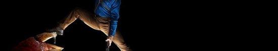 Ash vs Evil Dead S01 E01 720p WEB-DL HEVC 200MB Micromkv