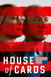 Image result for house of cards
