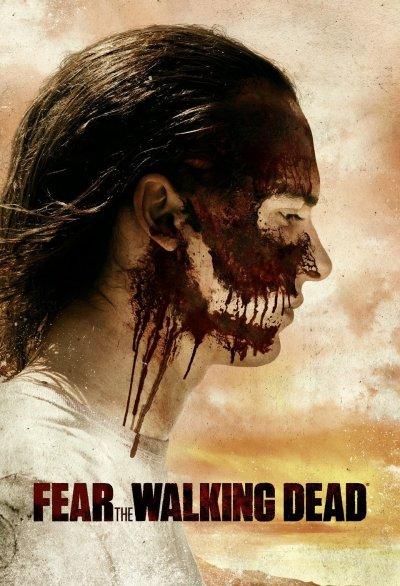 Fear the Walking Dead Season 3 Episode 2 Download HDTV 480p & 720p